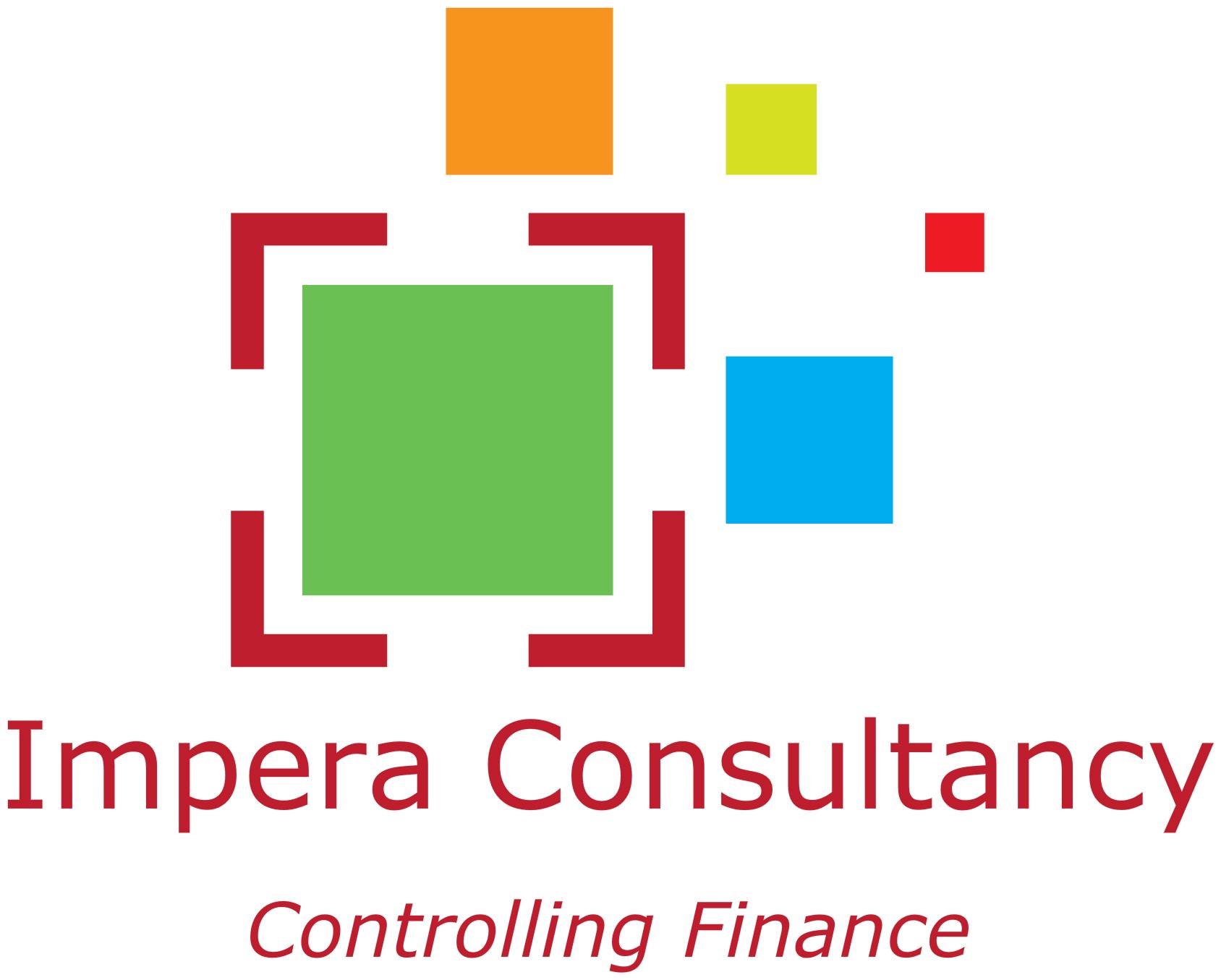Impera Consultancy Logo